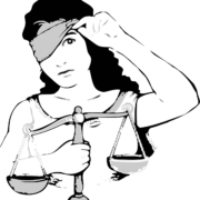 Citoyens et vérité - droit à l information - Allauch le renouveau