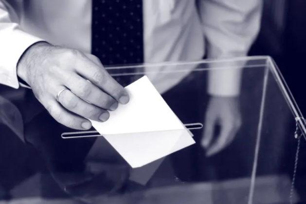 Municipales 2020 : les règles de la campagne électorale