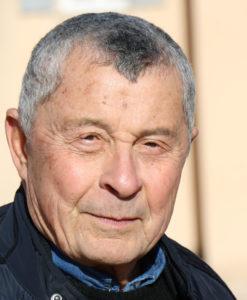 Jean Pierre SIMONI